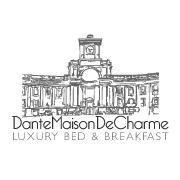 Dante Maison De Charme